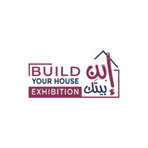 Build-Your-House-Qatar-Exhibition