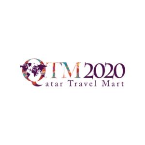 Qatar-Travel-Mart-NeXTfairs